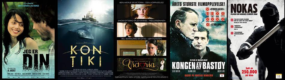 filmer2