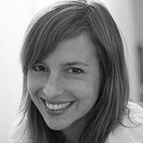 Sarina Ernstsen