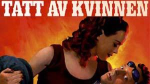 Tatt_av_kvinnen_cover