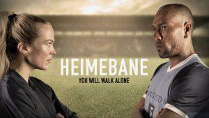 Heimebane cover