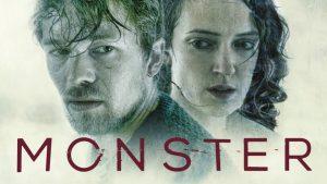 Cover Monster