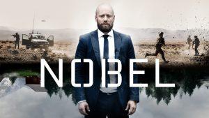Cover Nobel.