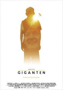 Filmplaktat Giganten